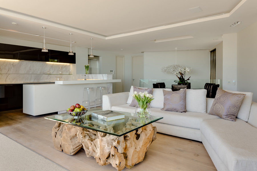 Ebb Tide Luxury Apartment in Camps Bay19