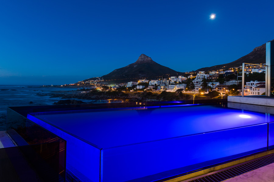 Ebb Tide Luxury Apartment in Camps Bay6